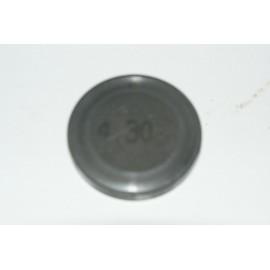 Einstellplättchen Ventil 4.30 mm
