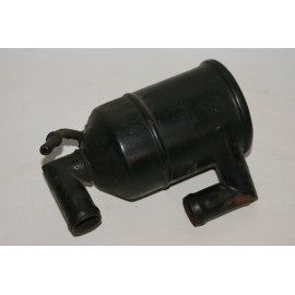 Ölsammelbehälter Kurbelgehäuseentlüftung