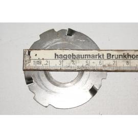 65mm Unterlegscheibe Getriebe