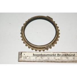 70mm Syncronring Getriebe