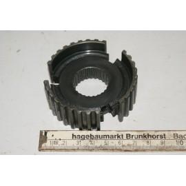 70mm x 26mm Zahnrad Getriebe