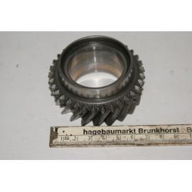 66mm x 34mm Zahnrad Getriebe