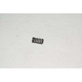 11mm Spiralfeder Getriebe