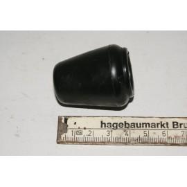 Gummischutzkappe Schaltstange Getriebe