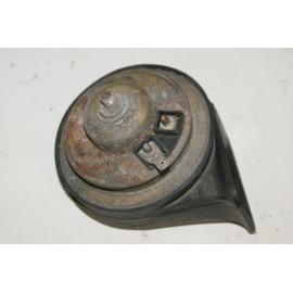 Signalhorn Hupe L Flamm