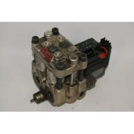 ABS Hydraulikblock