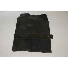 Tasche Bordwerkzeug