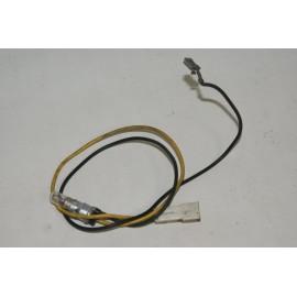 Kabelsatz Kennzeichenleuchte hinten