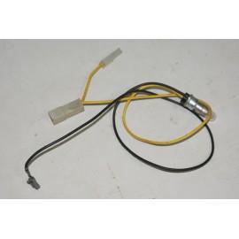 Kabelsatz Kennzeichenbeleuchtung hinten