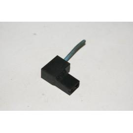 Stecker Zündspule Bremsflüssigkeitsstandgeber