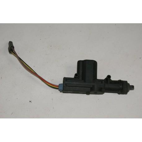 ZV Motor Zentralverriegelung hinten