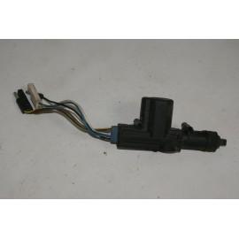ZV Motor Zentralverriegelung vorne