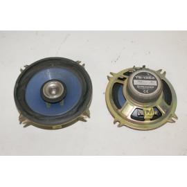 Satz Lautsprecher Pioneer TS-1354