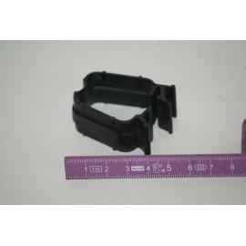 Plastikhalter / Plastikklemme Bremsleitungen