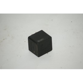 ABS Relais Bosch 0332002171