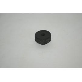 Schraube / Rändelmutter Verkleidung Motorsteuergerät