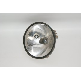 Reflektor Abblendscheinwerfer H1
