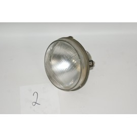 Siem Fernlichtscheinwerfer