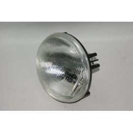 Siem H1 Abblendscheinwerfer