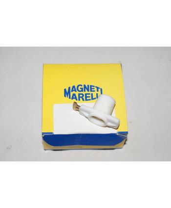 Verteilerfinger Magneti...