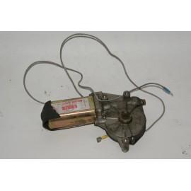 Motor elektrischer Fensterheber vorne rechts
