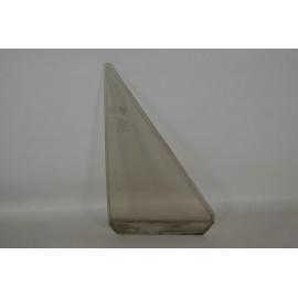 Dreieckscheibe hinten links Saint Gobain bronzo