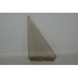 Dreieckscheibe hinten links Splintex