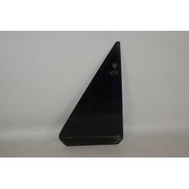 Dreieckscheibe hinten rechts Splintex