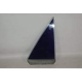 Dreieckscheibe hinten rechts Sicursiv