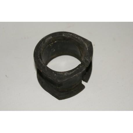 Gummilager Lenkgetriebe