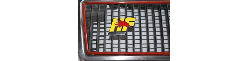 Lancia Delta HF Integrale EVO 16V Kat