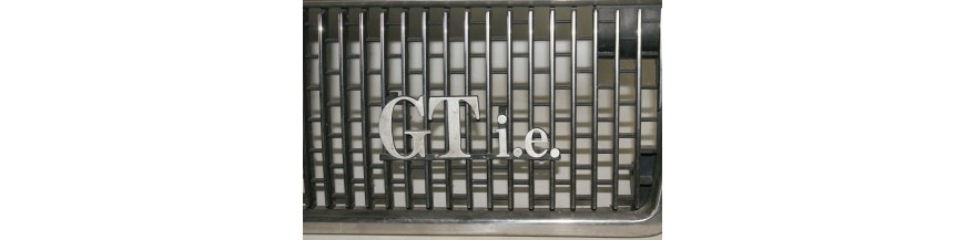 Lancia Delta GT ie